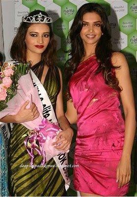 Unseen Photos of Deepika Padukone8