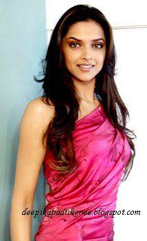 Unseen Photos of Deepika Padukone6