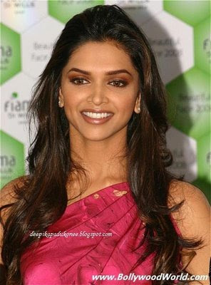 Unseen Photos of Deepika Padukone5