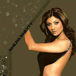 Shilpa Shetty Starts Her Blog Too!