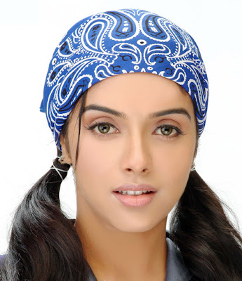 asin1 - Face of the day 17 April