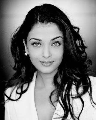 Aishwarya Rai Bachchan - Page 2 Aishwarya_Rai26