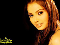 Bipasha basu wallpaper Gallery2