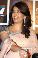 Aishwarya rai12