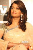 Aishwarya rai1