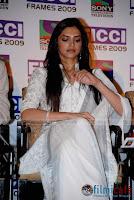 Deepika Padukone2