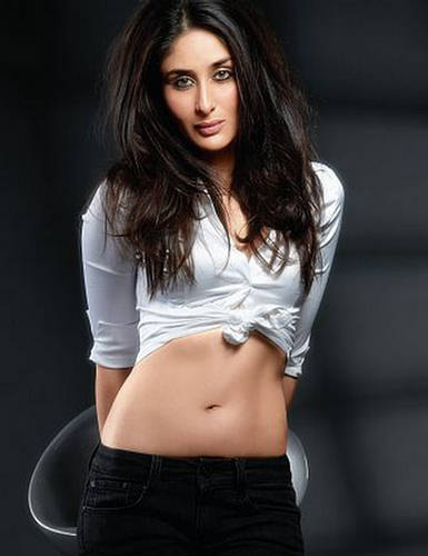 kareena kapoor fhm magazine india actress pics