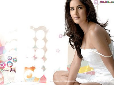 katrina wallpapers. katrina kaif wallpaper