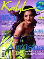 Amisha patel photo