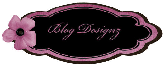 Blog Designs by Sunshiny Scrapper