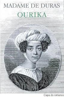 Claire Louisa-Rose-Bonne Lechal de Kersaint