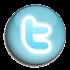 Volg My Op Twitter