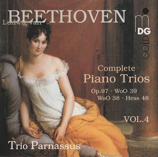 Beethoven_trio_parnassus_4_1.jpg