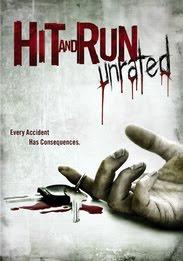 Hit.And.Run.2009