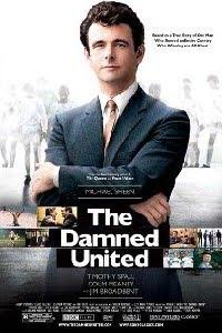 the damn united