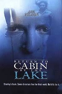 Return To Cabin By The Lake 2001