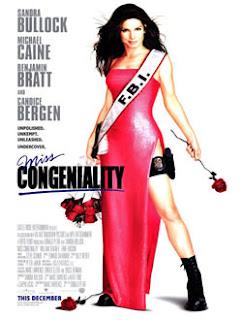 Miss.Congeniality