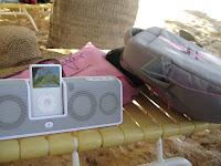 Sun  Fun  beach  writing   Lewisville TX