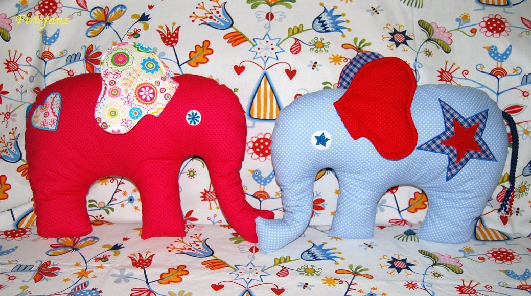 n hcafe mettmann elefantenkissen elefant s. Black Bedroom Furniture Sets. Home Design Ideas