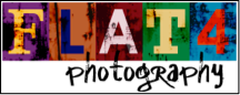 flat 4 photography & photo booth