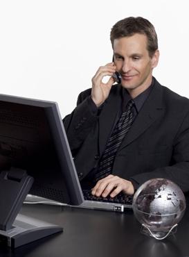businessman_computer.jpg