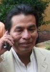 Dr. Reyes Hernández Rosas