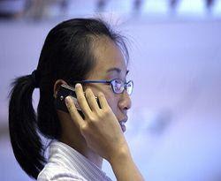 Hidup Tanpa Ponsel? Mungkinkah