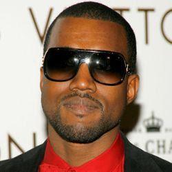 Apresiasi ala Kanye West