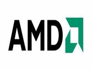 Penjualan AMD Diperkirakan Turun