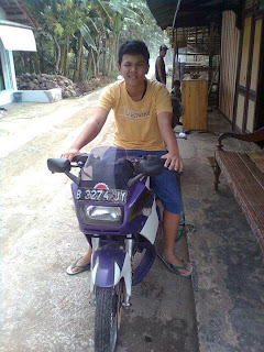 Adjie Sang Baladewa 03