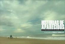 http://2.bp.blogspot.com/_vdCCTKWRyk4/SF_s9pX6aWI/AAAAAAAAAA8/ePPdiEVF1rY/S220/AFICHE+HISTORIAS+DE+APARECIDOS.jpg