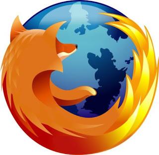 Firefox 4 Beta 3