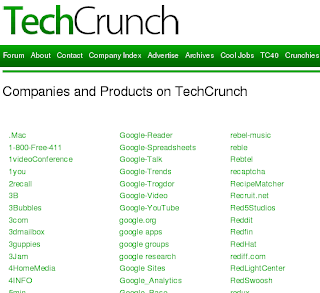 Techcrunch.com