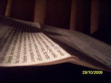 jameel v wall street journal