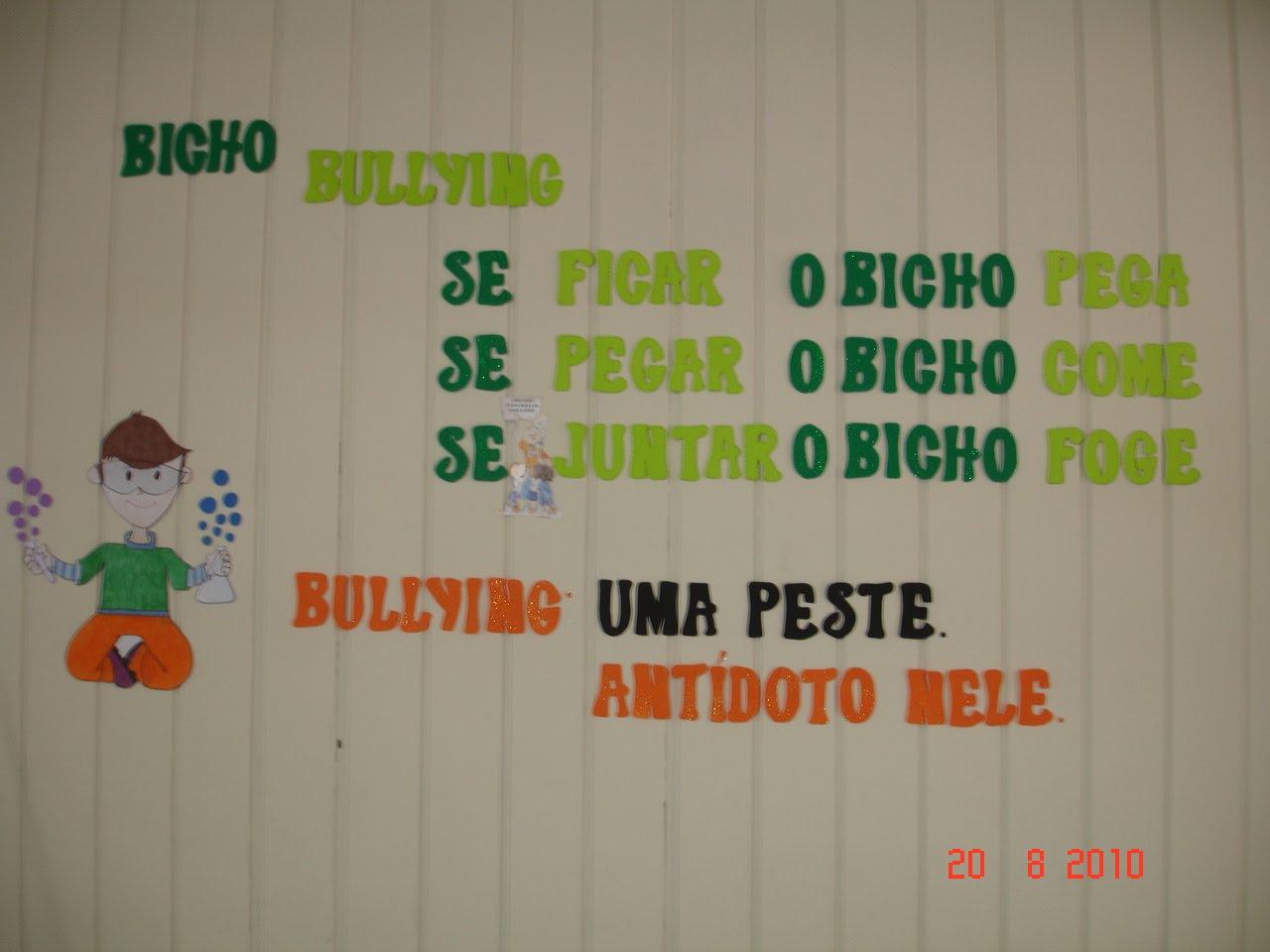 A inclusão da criança com autismo no ensino regular 1