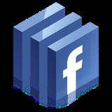 RidersTT no Facebook