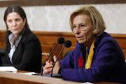 Conferenza stampa al Senato: Quando lo Stato Sbaglia!