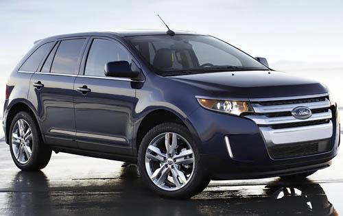 car mama 2011 ford edge limited awd sweet technology. Black Bedroom Furniture Sets. Home Design Ideas