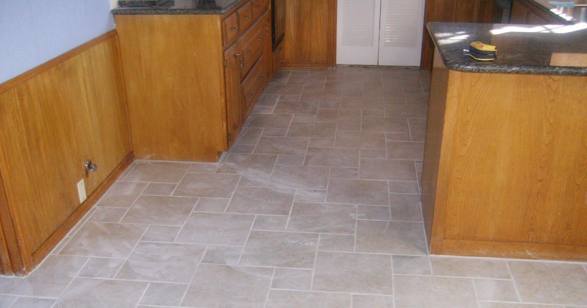 Confessions Of A Tile Setter: How Much To Grout?