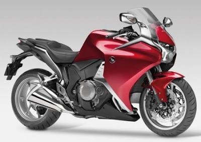 india sports bike