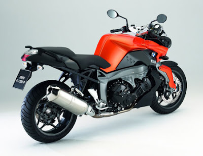 bikes photos. BMW Motorrad Bikes India
