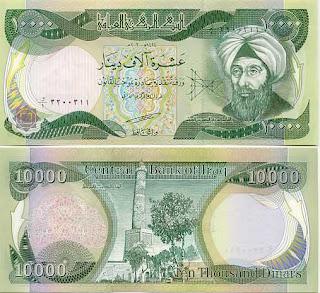 nama mata uang beserta nama negara nya nama negara nama mata uang