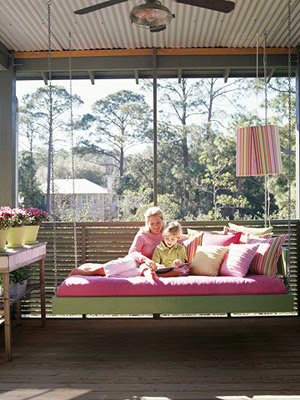 Better Homes and Gardens: List of Books by Author Better Homes and