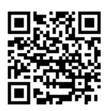 Mr Riley's Blog QR