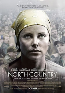 Watch Free Full Movies North Country