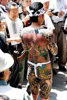 Japanese Tattoo, Koi tattoo, tibal Tattoo, Sleeve Tattoo, Dragon Tattoo, Shogun Tattoo, Geisha Tattoo