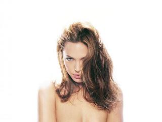 Bikini Wallpapers With Image Angelina Jolie Bikini Wallpaper Picture 2