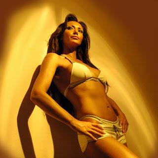 Bikini Wallpapers With Image Angelina Jolie Bikini Wallpaper Picture 3