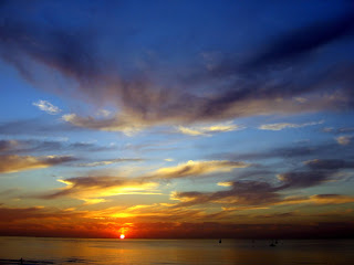 Free Desktop Wallpapers With Image Sunset Landscape Wallpaper Picture 9