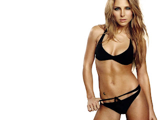 Bikini Wallpapers For Free Desktop Wallpaper With Image Black Bikini Wallpaper Picture 6